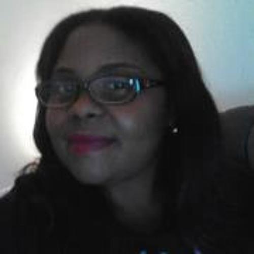 Raven Williams 7's avatar