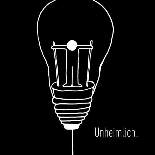 Unheimlich!'s avatar