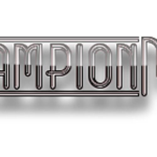 ChampionMuzic/A.L's avatar