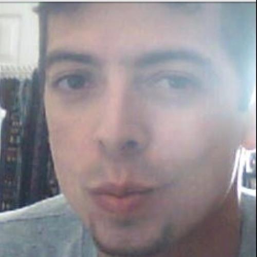 De'Paulos's avatar