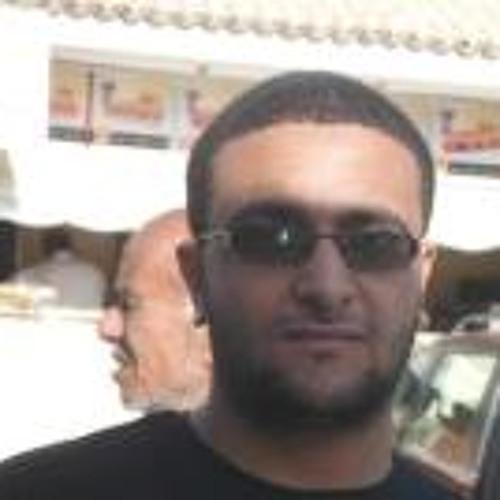 Islam Ibrahem 1's avatar