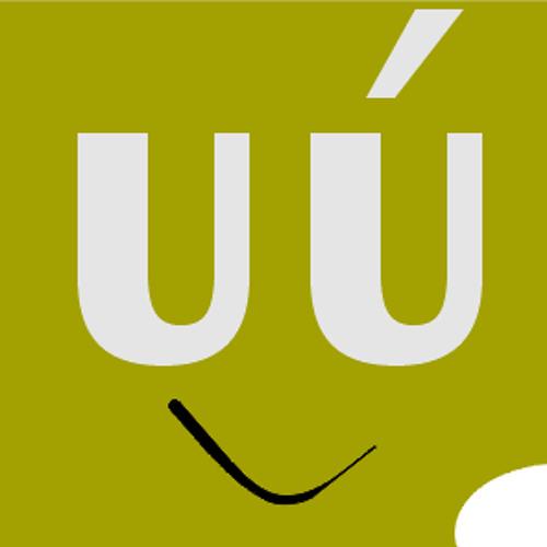 BUÚBIT.com's avatar