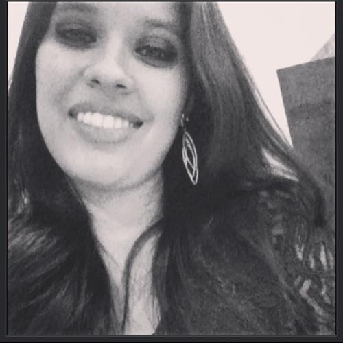 Luara Hurtado's avatar