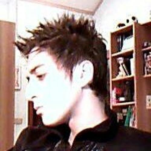 user413471939's avatar