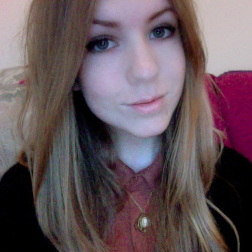 Hana Tucker's avatar