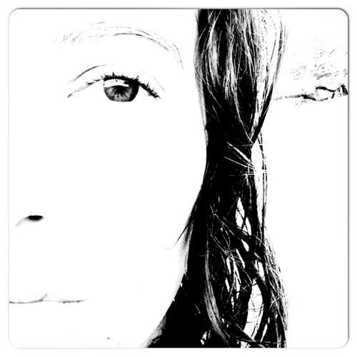 orexova's avatar