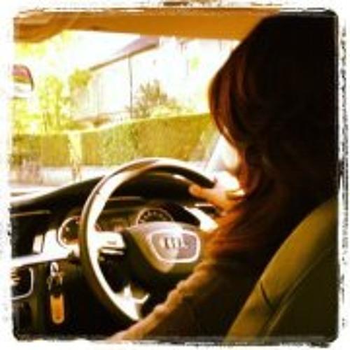 Sadia Hussain .'s avatar