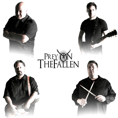 Prey on the Fallen's avatar