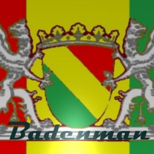 Selecta Badenman's avatar
