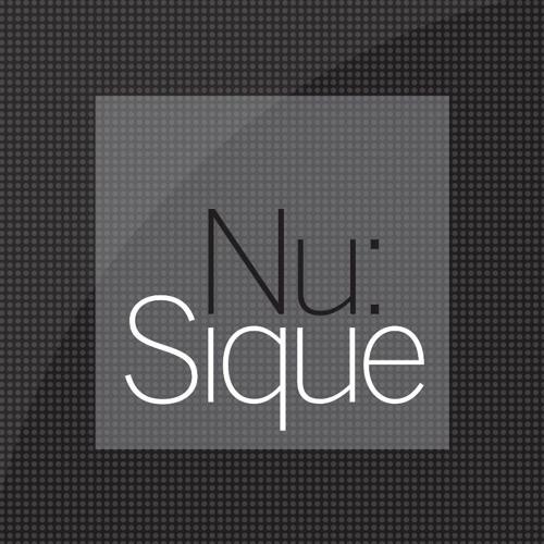 Nu:Sique's avatar