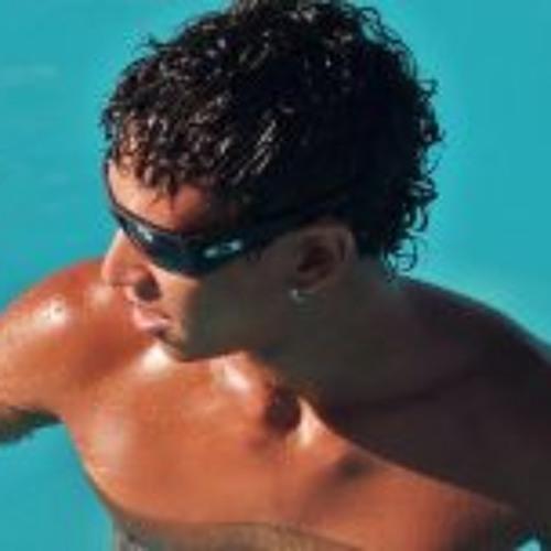 Rafael Amorim 14's avatar