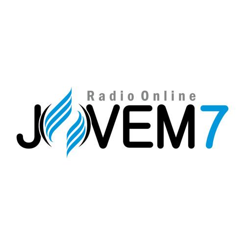 Jovem7's avatar