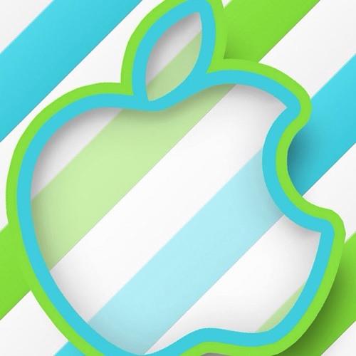 user107443842's avatar