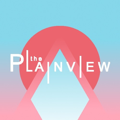 The Plainview's avatar
