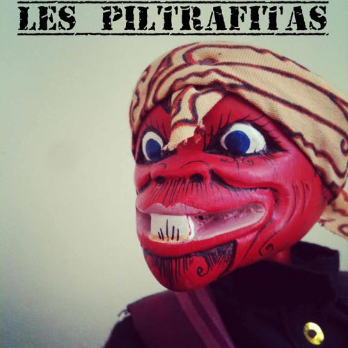 Les Piltrafitas's avatar