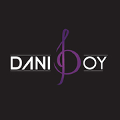 Dani Boy Oficial's avatar