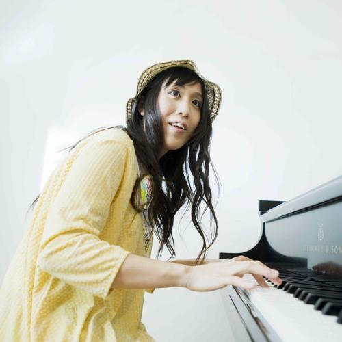 Manami Morita's avatar