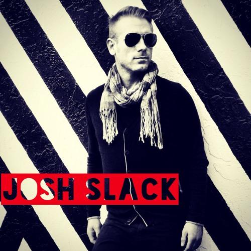 joshslack's avatar