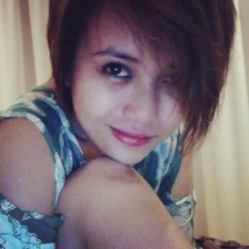jbjozzette's avatar