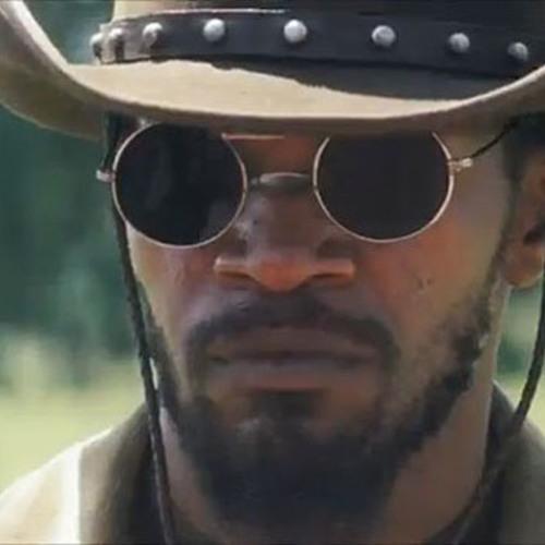 Django (no chainz)'s avatar