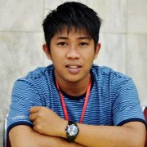 Hendri ERizon's avatar