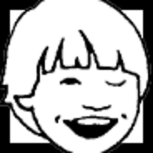 hebig's avatar