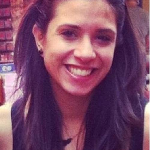 Lexxi Knopes's avatar