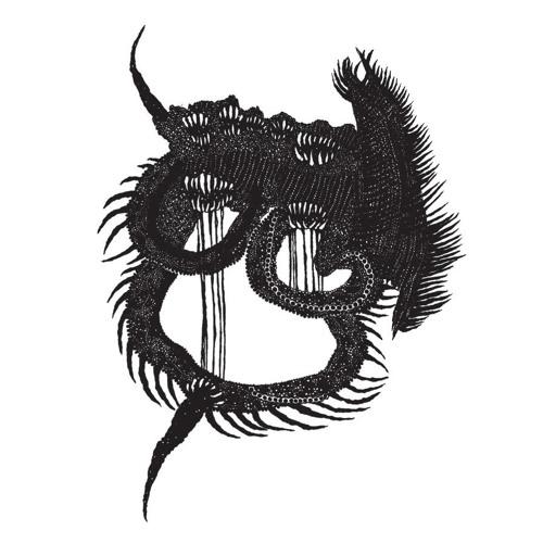 Stomach Earth's avatar