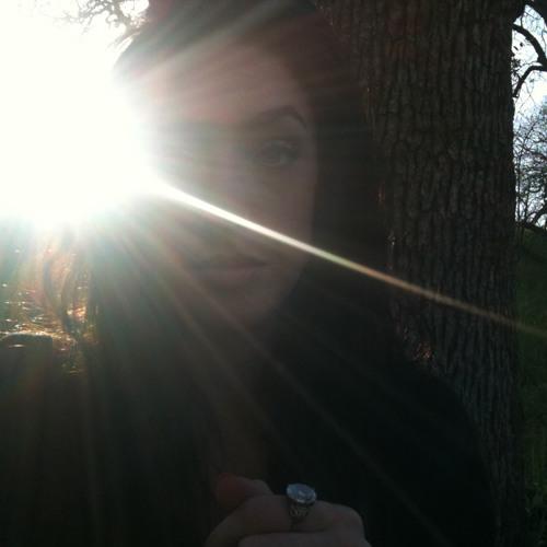 Greenwoman's avatar