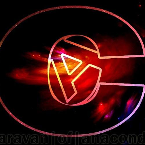 CARAVAN OF ANACONDA's avatar