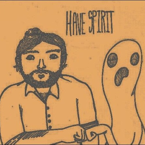 Have Spirit's avatar