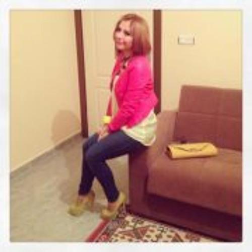 Tuğba Tatlı's avatar