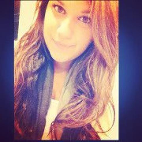 Samantha Alyson 1's avatar