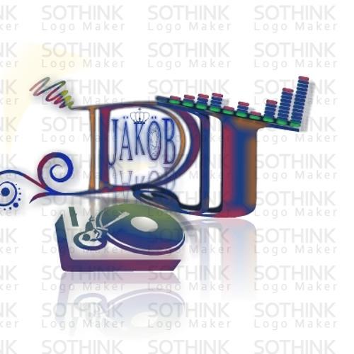 Dj-DjakOb's avatar