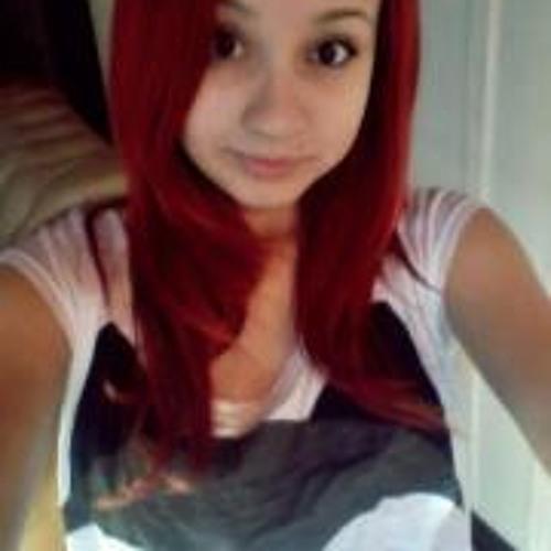 Maressa Juliana's avatar