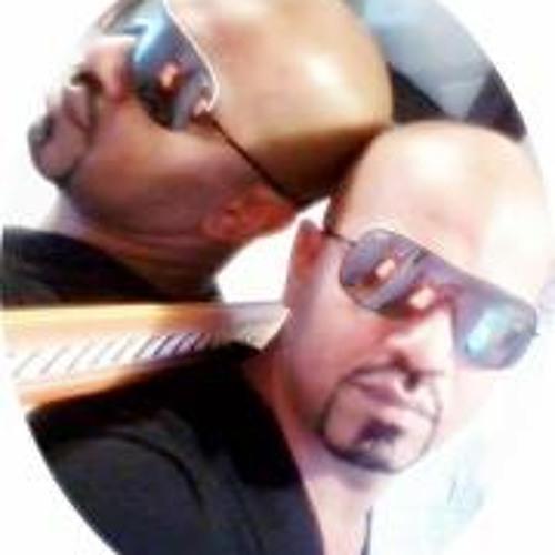 Allan Dias 7's avatar