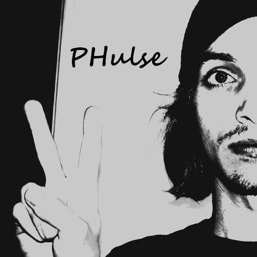 PHulse's avatar