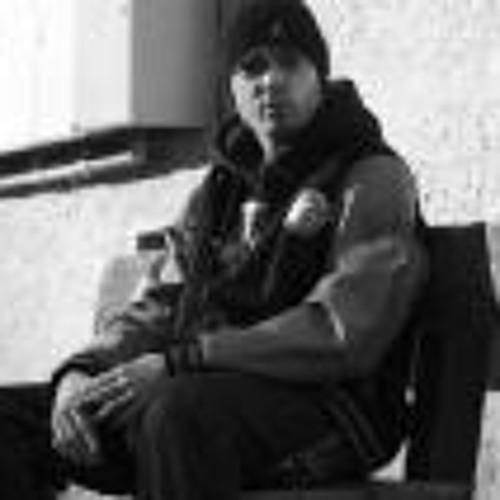 Joel Perez 36's avatar