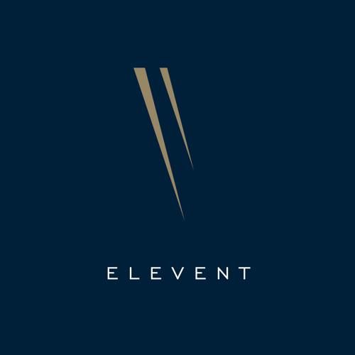 Elevent LVNT's avatar