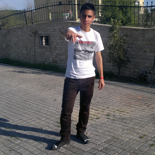 omarangel27's avatar