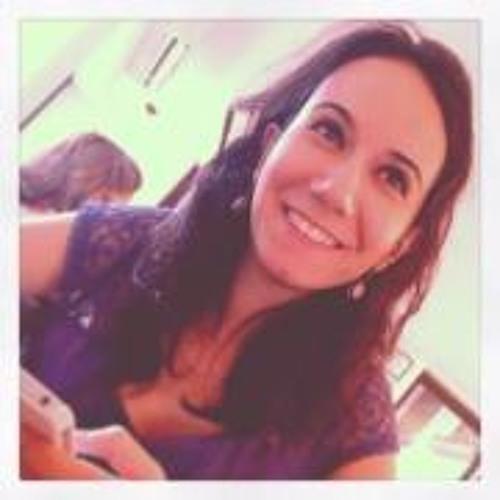 Daniela Veríssimo's avatar