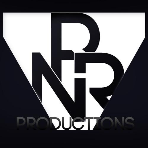 PnRSounds's avatar