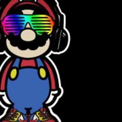 Robert Soltow's avatar