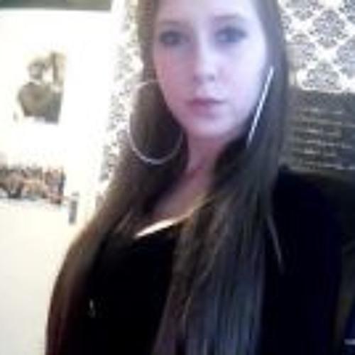 Kayleigh de Jongh's avatar