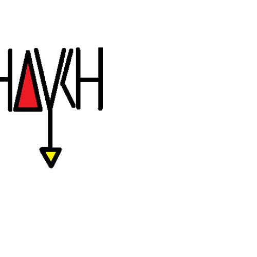 DJ Haych's avatar