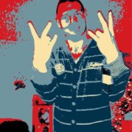 Drizzy Drew KiNg's avatar