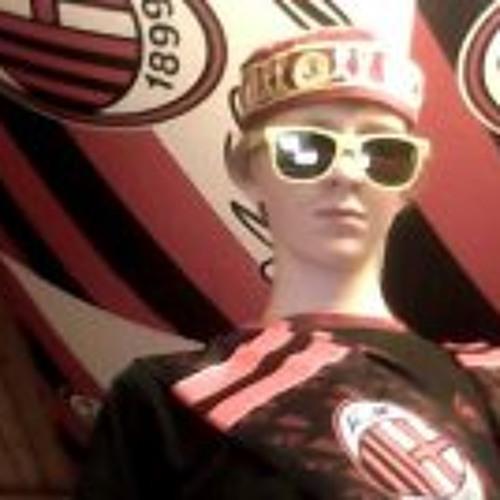 Oskar William Wright's avatar