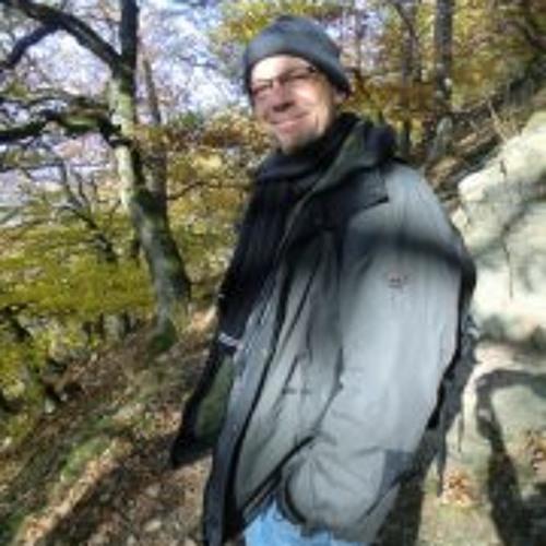 Frank Palkowski's avatar