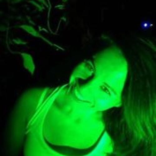 Maria Carolina Veragua's avatar