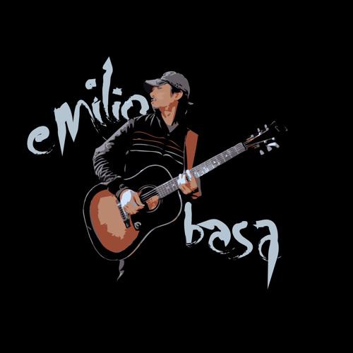 EmilioBasa's avatar
